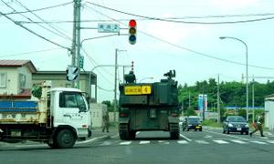 Imgp9454